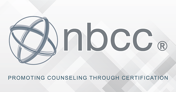 NBCC | National Board for Certified Counselors