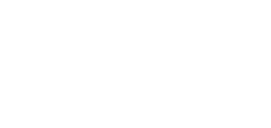 NBCC International Logo